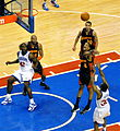 Willie Green shooting over Anthony Randolph.jpg