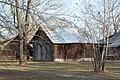 Willie T. McArthur Farm in Montgomery County, GA, US (02).jpg