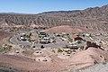 Willow Beach RV Campground (e724472d-14b0-4439-8377-4db5769301cc).jpg