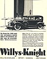 Willys-Knight--19300408-sieberg.jpg