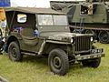 Willys Jeep (1944).jpg