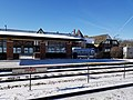 Wilmette station 20180102 104901(0).jpg