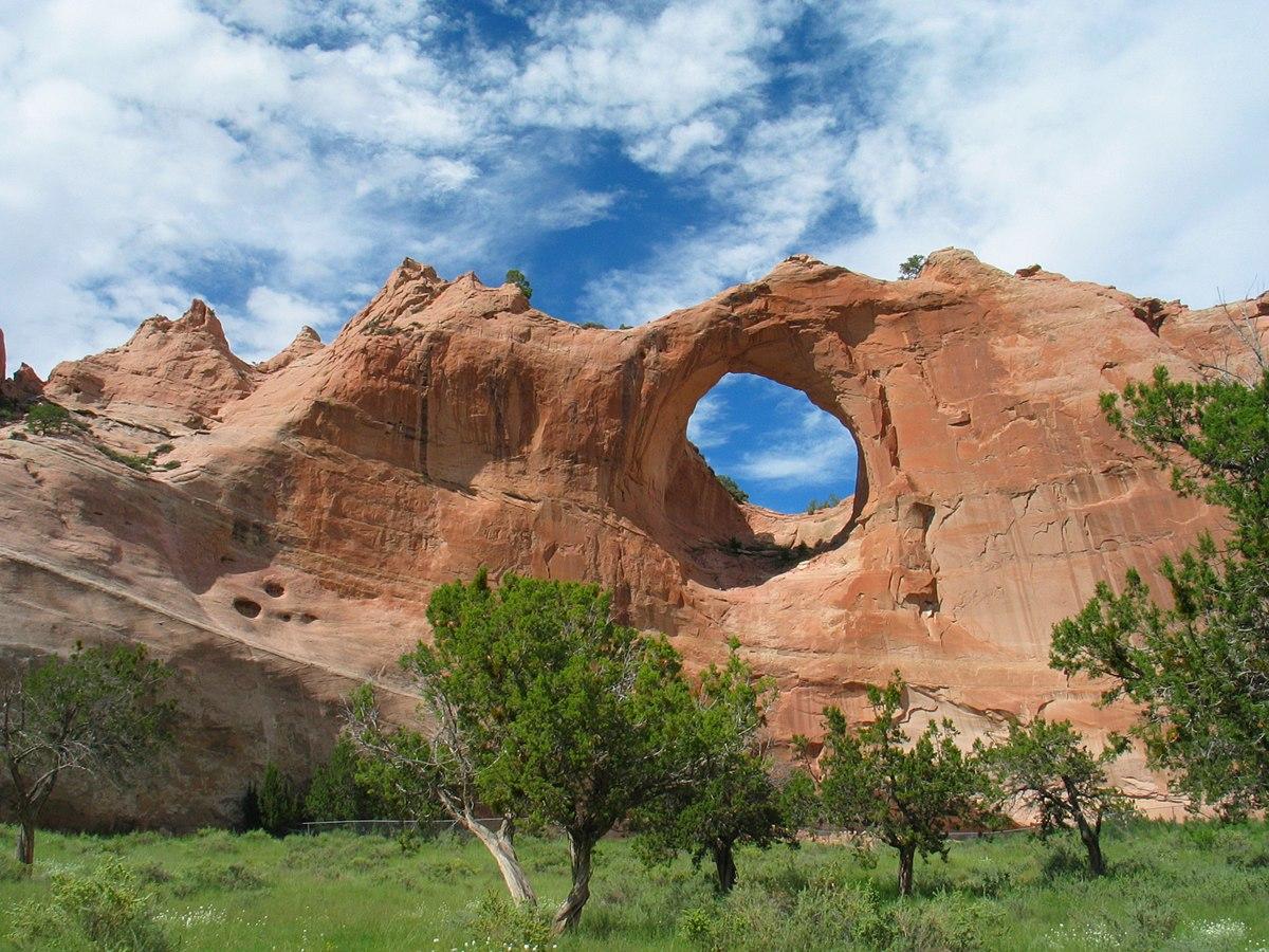 Window rock AZ.jpg
