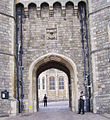 Windsor Henry VIII gate 02.JPG