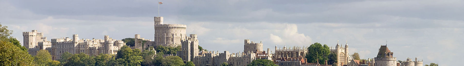 Windsor and Eton Wikivoyage banner.jpg