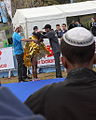 Winner in Jerusalem Marathon 2013-a (8517476781).jpg