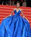 Winnie Harlow Cannes 2017.jpg