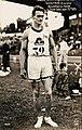 Winter (Australie), recordman du monde du triple saut avec 15 m 525.jpg