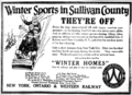Winter sports NY O and W ad.png