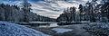 Winterpanorama am Ebnisee.jpg