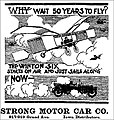 Winton-auto 1910-0514.jpg