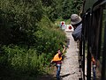 Wirksworth MMB 02 Ecclesbourne Valley Railway 101XXX.jpg