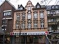 Witten Haus Bahnhofstrasse 45.jpg