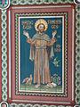 Witterschnee Kirche Decke 2b.jpg