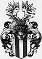 Wittgenstein Wappen 2 WWB Tafel 340.jpg