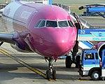 Wizz A320-200.jpg