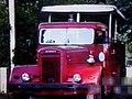 Wobbies World Fire Truck.jpg