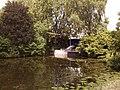 Woerden, Netherlands - panoramio (7).jpg