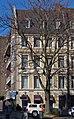 Wohn- und Geschäftshaus, Kupfergasse 14-9801.jpg