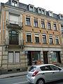 Wohnhaus Pirna C Zetkin Straße21.JPG