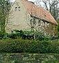 Wohnhaus Pirna Neundorf Altneundorf5.JPG