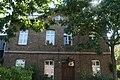 Wohnhaus Worringen St.-Tönnis-Str. 83.jpg