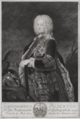 Wolfgang after Pesne - Ferdinand Albert II of Brunswick-Lüneburg.png
