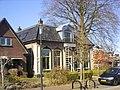 Wolvega-heerenveenseweg-03220004.jpg