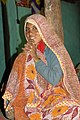 Woman in Raisen district, MP, India.jpg