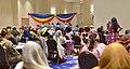 Women's Leadership Forum held in N'Djamena, Chad 170307-A-JJ298-032.jpg