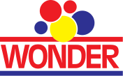 File:Wonder Bread logo.svg
