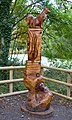 Wood Carving and Sculpture Trail 1 (10458732843).jpg