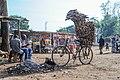 Wood transport Lilongwe Malawi - Anton Crone.jpg