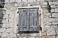 Wooden Windowed Home (199744857).jpeg