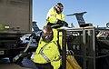 Works With Airman Program, SrA Logan Wittman 170127-F-RU983-0171.jpg