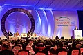 World Bank President Jim Yong Kim addresses Global CEO Conclave amid Vibrant Gujarat Summit.jpg