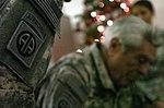 World War II veteran visits paratroopers in Afghanistan DVIDS70299.jpg