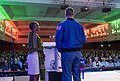 Worldcon 75 in Helsinki 2017 189.jpg