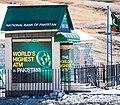 Worls'd Highest ATM - Khunjrab Pass.jpg