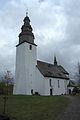 Wormbach (Schmallenberg) St. Peter und Paul 725.jpg