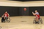 Wounded Warrior Regiment Wheelchair Basketball Camp 140109-M-XU385-826.jpg