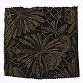 Woven Fabric (ST225) - MoMu Antwerp.jpg