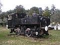 WrN 5342 locomotive (2).JPG