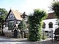 Wraysbury Grange - panoramio.jpg