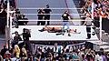 WrestleMania 31 2015-03-29 17-20-15 ILCE-6000 7458 DxO (17664510778).jpg