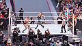 WrestleMania 31 2015-03-29 17-23-27 ILCE-6000 7671 DxO (17231938043).jpg