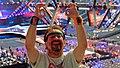 WrestleMania 32 2016-04-03 16-05-34 ILCE-6000 8490 DxO (27652746256).jpg