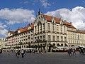 Wroclaw Nowy Ratusz 3.jpg