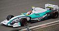 WsbR-Germany-2014-Race1-Jazeman Jaafar.jpg