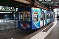 Wuppertal Anlieferung des neuen GTW 2014-11-14 015.jpg
